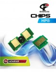 chips-hp-gihonclick-v2