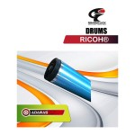 drums-ricoh-gihonclick-v1-1