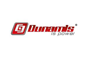 logo-dunamys-300
