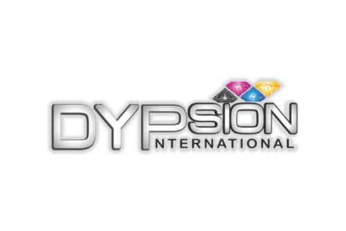logo-dypsion-1000
