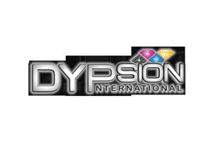 logo-dypsion-300