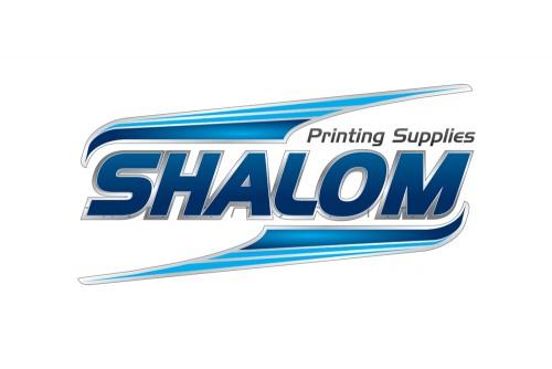 logo-shalom-1000