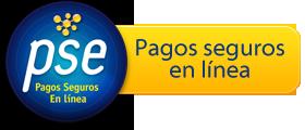 logos-pagos-pse-virtual-02